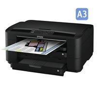 Epson WorkForce WF-7015 Printer Ink & Toner Cartridges