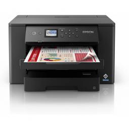 Epson WorkForce WF-7310DTW Printer Ink & Toner Cartridges