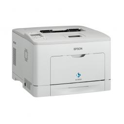 Epson WorkForce AL-M300D Printer Ink & Toner Cartridges