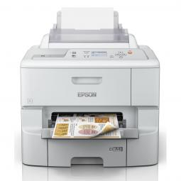 Epson WorkForce Pro WF-6090DW Printer Ink & Toner Cartridges