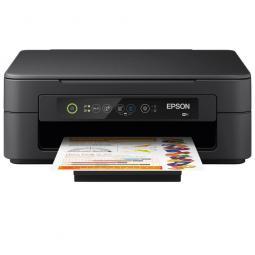 Epson Expression Home XP-2100 Printer Ink & Toner Cartridges