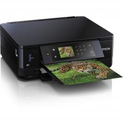 Epson Premium XP-640  Printer Ink & Toner Cartridges