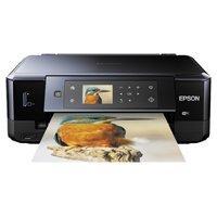 Epson Expression Premium XP-620 Printer Ink & Toner Cartridges