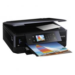 Epson Expression Premium XP-630 Printer Ink & Toner Cartridges