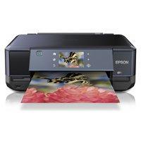 Epson Expression Premium XP-710 Printer Ink & Toner Cartridges