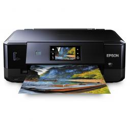 Epson Expression Photo XP-760 Printer Ink & Toner Cartridges