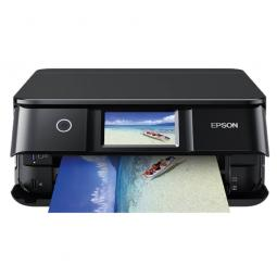 Epson Expression Photo XP-8700 Printer Ink & Toner Cartridges