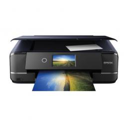 Epson Expression Photo XP-970 Printer Ink & Toner Cartridges