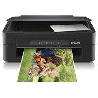 Epson Expression Home XP-102 Printer Ink & Toner Cartridges