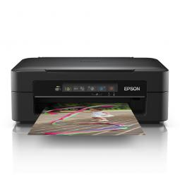 Epson Expression Home XP-225 Printer Ink & Toner Cartridges