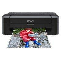 Epson Expression Home XP-30 Printer Ink & Toner Cartridges