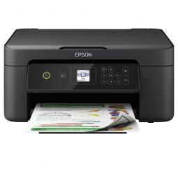 Epson Expression Home XP-3100 Printer Ink & Toner Cartridges