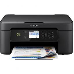 Epson Expression Home XP-4100 Printer Ink & Toner Cartridges