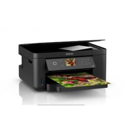 Epson Expression Home XP-5105 Printer Ink & Toner Cartridges