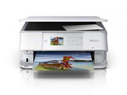Epson Expression Premium XP-6105 Ink Cartridges