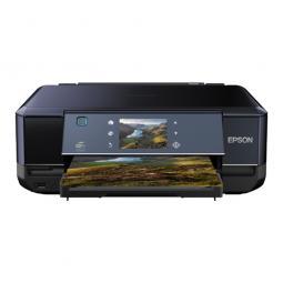 Epson Expression Premium XP-700 Printer Ink & Toner Cartridges