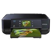 Epson Expression Photo XP-750 Printer Ink & Toner Cartridges