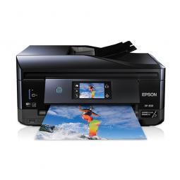 Epson Epson Expression Premium XP-830 Printer Ink & Toner Cartridges