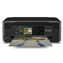 Epson Expression Home XP-342 Printer Ink & Toner Cartridges