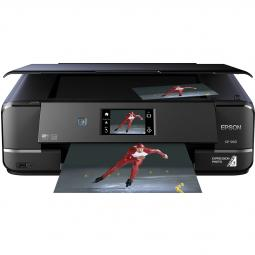 Epson Expression Photo XP-960 Printer Ink & Toner Cartridges