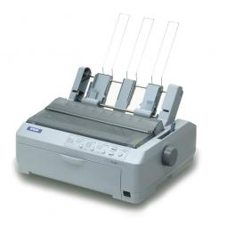 Epson LQ-590 Printer Ink & Toner Cartridges