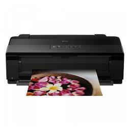 Epson Stylus Photo 1500W Printer Ink & Toner Cartridges