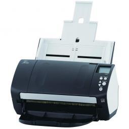 Fujitsu fi-7160 Printer Ink & Toner Cartridges