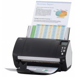Fujitsu fi-7180 Printer Ink & Toner Cartridges