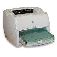 HP LaserJet 1005 Printer Ink & Toner Cartridges
