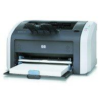 HP LaserJet 1010 Printer Ink & Toner Cartridges