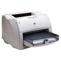 HP LaserJet 1150 Printer Ink & Toner Cartridges