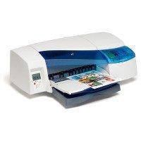 HP DesignJet 120 Printer Ink & Toner Cartridges