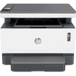 HP Neverstop Laser MFP 1202nw Printer Ink & Toner Cartridges