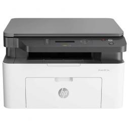 HP Laser MFP 135w Printer Ink & Toner Cartridges
