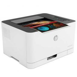 HP Color LaserJet 150a Printer Ink & Toner Cartridges