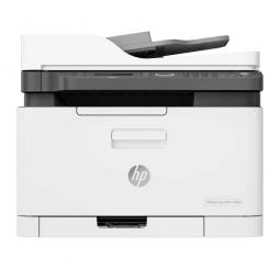 HP LaserJet MFP 179fnw Printer Ink & Toner Cartridges