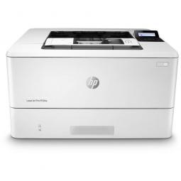 HP LaserJet Pro M304a Printer Ink & Toner Cartridges