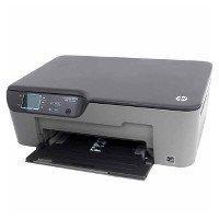 HP Deskjet 3070A Printer Ink & Toner Cartridges
