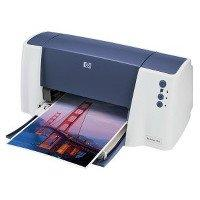 HP DeskJet 3822 Printer Ink & Toner Cartridges
