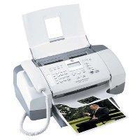 HP OfficeJet 4105 Printer Ink & Toner Cartridges