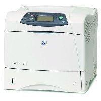 HP LaserJet 4240 Printer Ink & Toner Cartridges