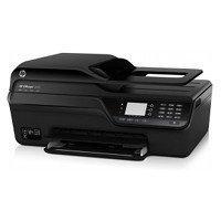 HP OfficeJet 4620 Printer Ink & Toner Cartridges