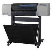 HP DesignJet 500plus Printer Ink & Toner Cartridges