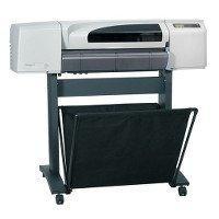 HP DesignJet 510 Printer Ink & Toner Cartridges