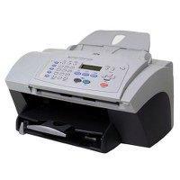HP OfficeJet 5110 Printer Ink & Toner Cartridges