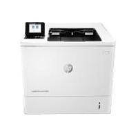 Laserjet Enterprise M607n
