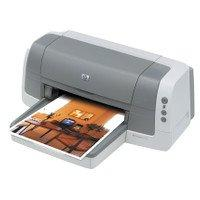 HP DeskJet 6122 6127 Printer Ink & Toner Cartridges