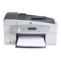 HP OfficeJet 6200 Printer Ink & Toner Cartridges