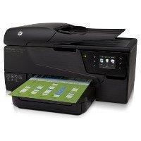 HP Officejet 6700 Premium Printer Ink & Toner Cartridges