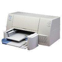 HP DeskJet 690C Printer Ink & Toner Cartridges